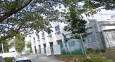 平戸中学校
