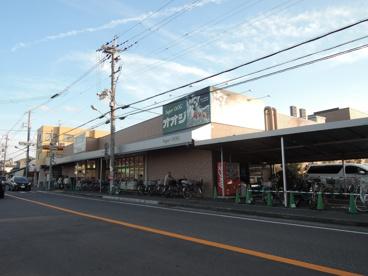 スーパーオオジ安堂寺店の画像1