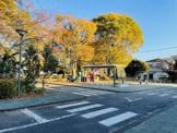 東浅川公園
