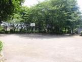 めじろ台南公園