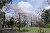 横川下原公園