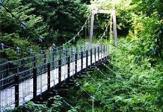蓮生寺公園