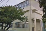 横浜市立 境木小学校
