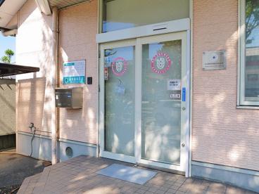 山本歯科医院の画像2