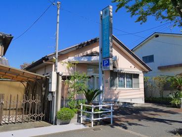 山本歯科医院の画像3
