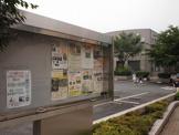 川口図書館