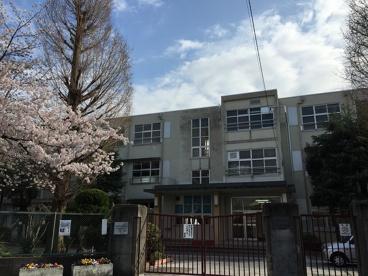 市立学文中学校の画像4