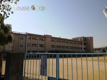 西宮市立 春風小学校の画像1