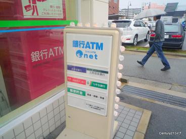 ファミリーマート宝塚警察署前店の画像2
