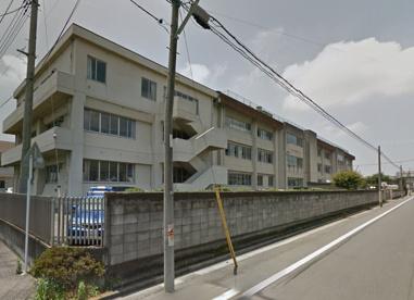 太田市立 太田小学校の画像1