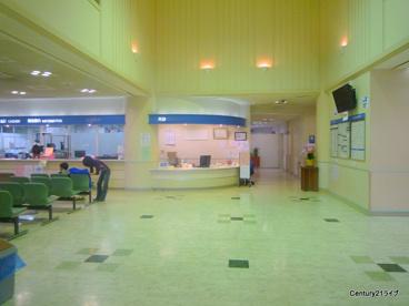 宝塚第一病院の画像2