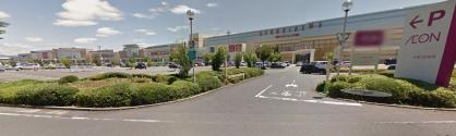 イオン太田店の画像1