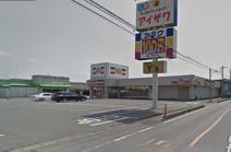 シルク太田 新島町店