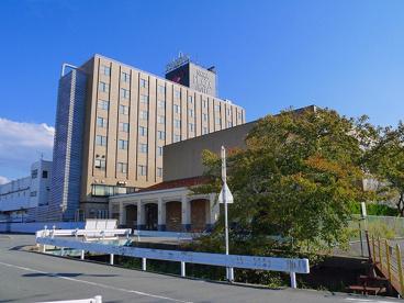 奈良プラザホテルの画像5