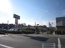 コープ城山手店