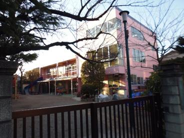 春光幼稚園の画像3