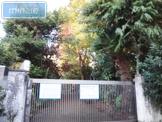アンデルセン保育園