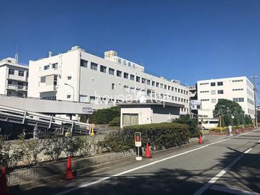 明和病院の画像2