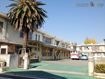西宮市立西宮養護学校の画像1