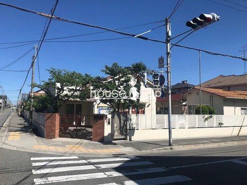 甲子園東幼稚園の画像