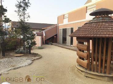 西宮夢保育園の画像2