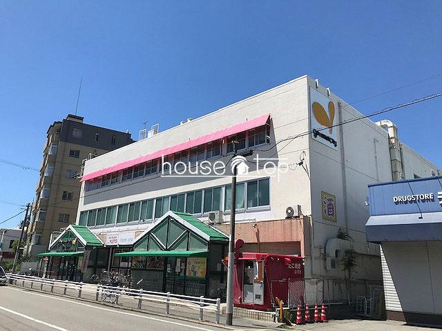(株)ダイエー グルメシティ北鳴尾店の画像