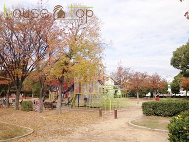 瓦林公園の画像1