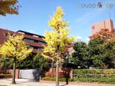 私立武庫川女子大学薬学部