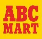 ABC MART・山形南店の画像1