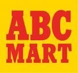 ABC MART・フレスポ山形北店の画像1
