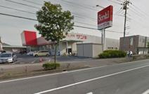 サンキ太田店