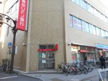 三菱東京UFJ銀行 西川口支店
