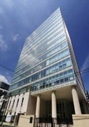上野学園大学の画像1