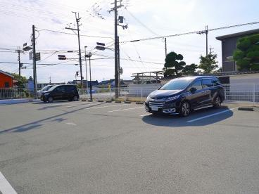 西松屋 アクロス天理店の画像5