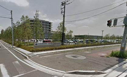 太田記念病院の画像1