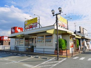 PUJA プジャ 天理店の画像3
