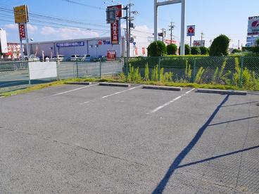 南都銀行 天理支店 嘉幡町キャッシュコーナーの画像5