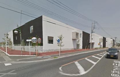 太田市立木崎小学校の画像1