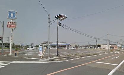 ローソン 太田泉町の画像1