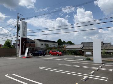ソフトバンク 天理店の画像2