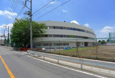 太田市立沢野小学校の画像1