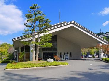天理よろづ相談所病院白川分院の画像1