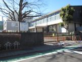横浜市立 深谷小学校