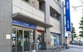 (株)みずほ銀行 大塚支店