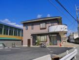 堀川歯科医院