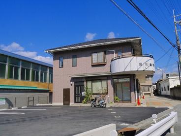 堀川歯科医院の画像1