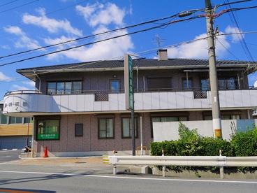 堀川歯科医院の画像2