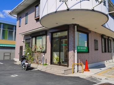 堀川歯科医院の画像3