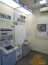宝塚旭町郵便局の画像3