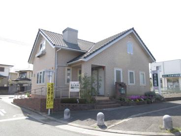 芳川医院の画像1